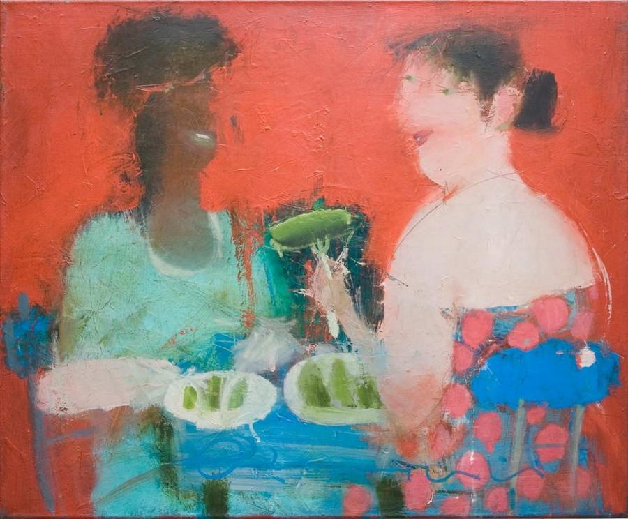 Galeria Obrazów Inter Arte
